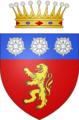 Blason Famille fr de-Bonne C.png