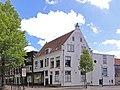 Blauwstraat 16 17 18 19 Gou.jpg