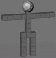Blender simple person.png