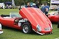 Blenheim Palace Classic Car Show (6093327862).jpg