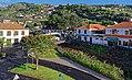Blick auf Santa Cruz Madeira.jpg