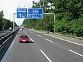 Blick entlang der A100 - geo.hlipp.de - 9628.jpg