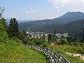 Blick von der Sommerrodelbahn auf Türnitz.jpg