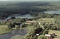 Blidingsholm - KMB - 16000700009497.jpg