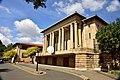 Bloemfontein, Free State, South Africa (19915167294).jpg