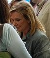 BlogHer '07 - Elizabeth Edwards (935037570) (cropped).jpg