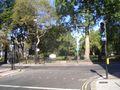 Bloomsbury Square 2.jpg