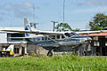 BlueWingAirlines-Cessna208 Caravan-PZ-TSB at SMZO.jpg