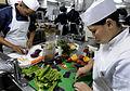 Blue Ridge iron chef competition DVIDS276556.jpg