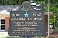 Blue Star Highway, Statesville, NC, US.jpg