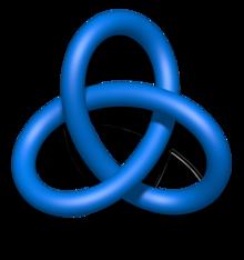 List of knots  Wikipedia