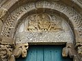 Blue doors Of Bravães.jpg