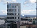 Bluefort Sea Trials Tallinn 10 August 2016.jpg