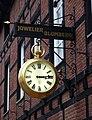 Blumberg Clock, Soltau.jpg