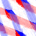 Bml x 512 y 512 p 33 iterated 32000.png