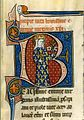 BnF ms. 913 fol. 21.jpg