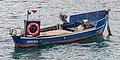 Boat EM1B9707 (33452388548).jpg