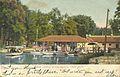Boat Landing on the Lagoons (14087405862).jpg