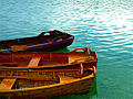 Boats at Lake Bled.jpg