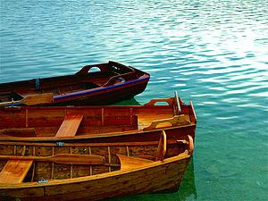 Boats at Lake Bled.jpg