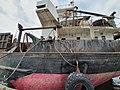 Boats in Kisarazu port 10.jpg