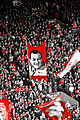 Bob Paisley banner.jpg