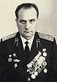 Bobylev.JPG