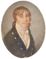 Bocage (circa 1785?).png