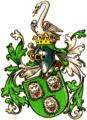 Bocholtz-St-Wappen-035 7.png