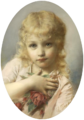 Bodarevsky - Portrait of a Young Girl.png
