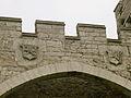 Bodelwyddan Castle 23.JPG