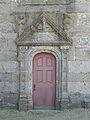 Bodilis (29) Église Notre-Dame Extérieur 04.JPG