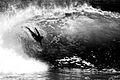 Bodysurfingwedge.jpg