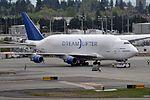 Boeing, B747-409(LCF) Dreamlifter, N780BA - PAE .jpg