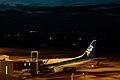 Boeing 737-700 (Air Nippon) (5071620010).jpg