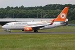 Boeing 737-7L9, Iceland Express (Astraeus Airlines) JP6870046.jpg