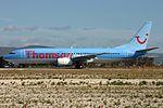 Boeing 737-804, Thomsonfly JP6204643.jpg