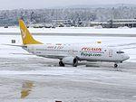 Boeing 737-86N, Pegasus Airlines AN1023113.jpg