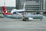 Boeing 737-8F2, Turkish Airlines JP7425018.jpg