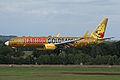 Boeing 737-8K5 TUIfly D-ATUD (3).jpg