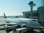 Boeing 747-8 Baden-Württemberg.jpg