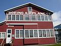 Boeing Building No. 105 2.JPG
