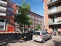 Boetonstraat, Javaplantsoen pic1.JPG