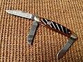Boker King Cutter Stockman (5854238587).jpg