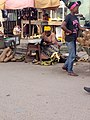 Boli or roast plantain seller 1.jpg