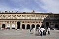 Bologna Palazzo dei Banchi 28-04-2012 15-26-52.JPG