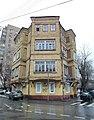 Bolshoy Trehgorny pereulok, 6 (front).jpg