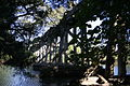 Bombaderry railway bridge 1.jpg