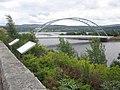 Bonar Bridge - geograph.org.uk - 240048.jpg