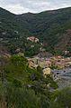 Bonassola - panoramio (1).jpg